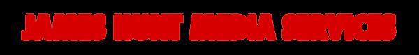 JamesHunt_Logo_1.png