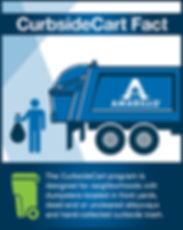 CurbsideCart-web_blue_border-2.jpg