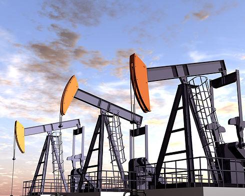 bigstock-Oil-Field-3284555.jpg