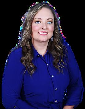 Carmella Nodine - Financial Advisor