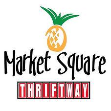 Logo_MarketSquareThriftway.jpg