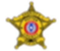 PCSO Logo REV.jpg