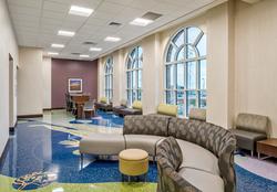 TTUHSC Simulation Center