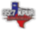 KPUR Logo.png