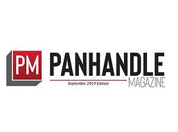 Panhandle Magazine Logo.jpg