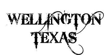 Wellington Logo.jpg