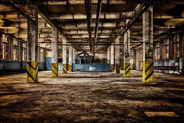 factory-building.jpg