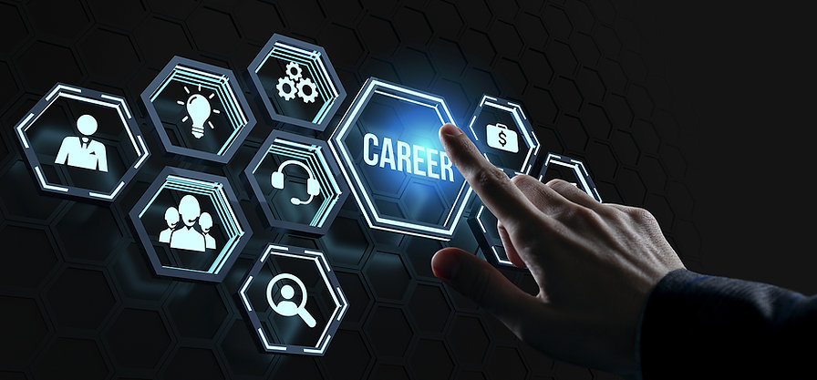 bigstock-Career--Internet-Business-T-396