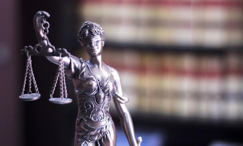 bigstock-Legal-Justice-Statue-In-Law-Fi-