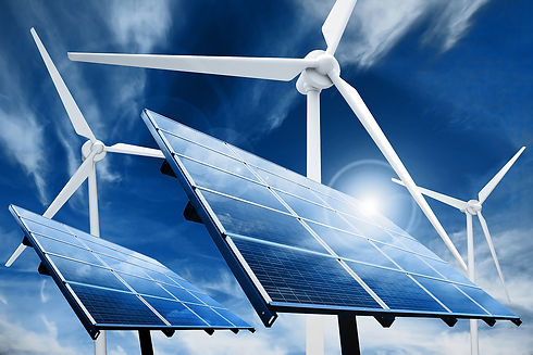 bigstock-Clean-Energy-Powerplant-7207584