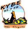KYBE_95.7FMTheCoyote_logo.png