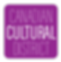 Cultural District Logos.png