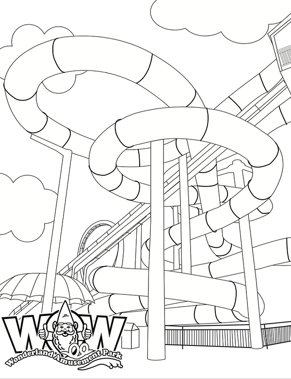 WOW Coloring Page.png