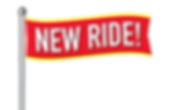 WoW_NewRide_banner_pole_RightFacing.png