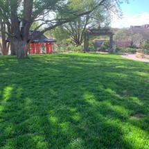Grande Wedding Lawn