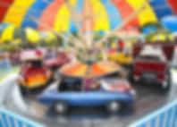 Cars SKY.jpg