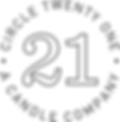 Circle21-box-stamp (1).png