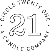Circle21-box-stamp (1).png