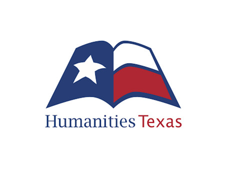 Armstrong County Museum Receives Humanities Texas Relief Grant