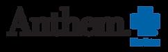 purepng.com-anthem-logologobrand-logoico