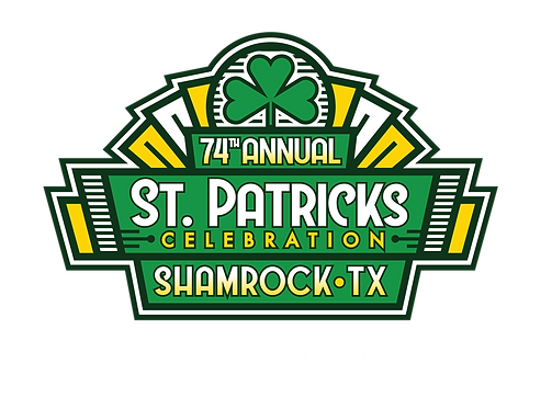 Shamrock_StPatricks_logo_final.png