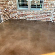Panhandle Ultimate Garage Solutions