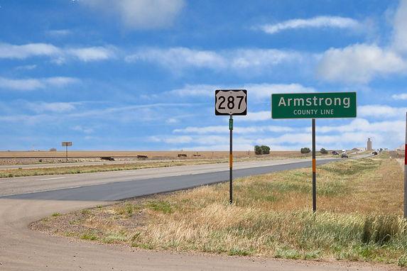 AMC County Line V3.jpg
