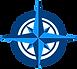 Navigation Financial of Amarillo
