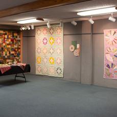 ACM Art Gallery