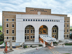 TTUHCS School of Medicine