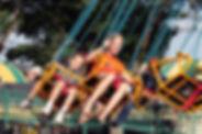 WOW Swings b.jpg