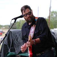BisonFest Musical Festival