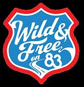 Wild&Free_Final_Logo.png