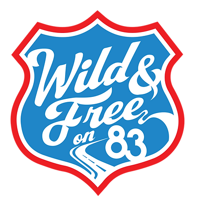 Wild&Free_Final_Logo.png