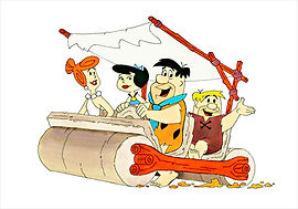 The-Flintstones_Ron-Campbell.jpg