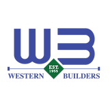 WB-Revised Logo NEW Blue-01.png