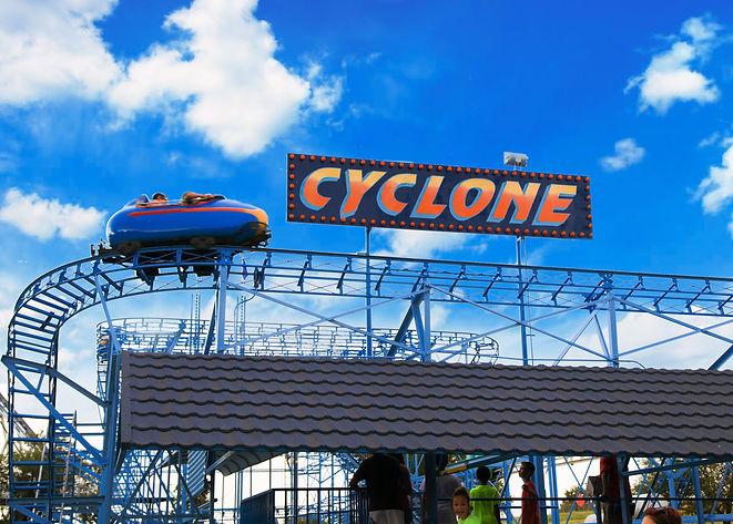 Cyclone SKY.jpg