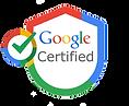 UU Google v5.png