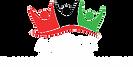 ABCC Logo copy.png