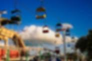 Sky Ride SKY.jpg