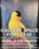 Gallery Space for Rent.jpg