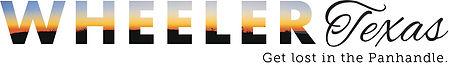 Logo_WTX GetLost.jpg