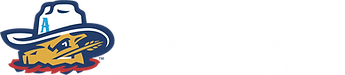 Official Sponsor Logo white.png