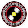2019_Classic_Hits_981_color_yellow_label