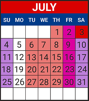 WOW 2021 JULY CALENDAR-REV.png