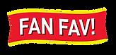 WoW_FanFav_banner.png
