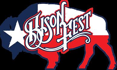 BisonFest_flag_2019.png