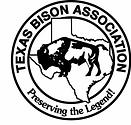TBA_logo_533x.webp
