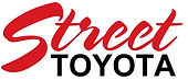 street-logo1.jpg
