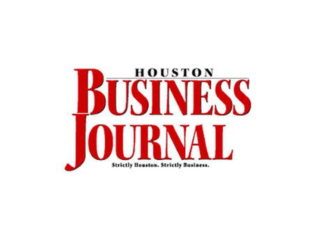 TEXAS LAW FIRM FILLING NICHE IN OIL AND GAS INDUSTRY